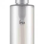 IPSA Cleansing Oil EX 40 mL
