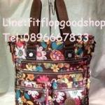 กระเป๋าแบรนด์เนม Kipling No.KI088