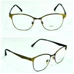 กรอบแว่นตา LENMiXX MD Milinium