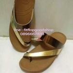 รองเท้า Fitflob New 2014 NO.FF1301