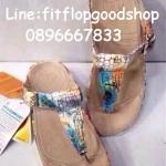 รองเท้า Fitflob New 2014  No.FF853