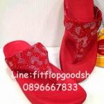 รองเท้า Fitflob New 2014  No.FF756