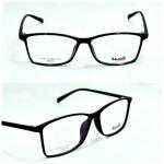 กรอบแว่นตา LENMiXX SK BlaCK