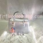 กระเป๋าแบรนด์เนม  Furla  No.FU057