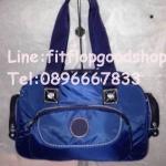 กระเป๋าแบรนด์เนม Kipling No.KI017
