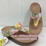 รองเท้า Fitflob New 2014 NO.FF1159