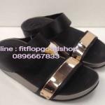 รองเท้า Fitflob New 2014 NO.FF1178