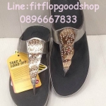 รองเท้า Fitflob New 2014 No.FF852
