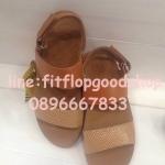 รองเท้า Fitflob New 2014  No.FF784