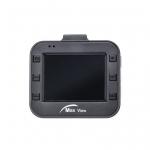 กล้องติดในรถยนต์ MAXVIEW รุ่น 5MCC รับประกันสินค้า 1 ปี