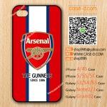 C307 Arsenal 12