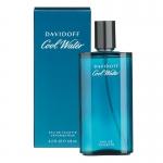 Davidoff Cool Water for Men 125 ml.น้ำหอมแท้ 100 %