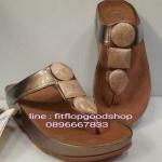 รองเท้า Fitflob New 2014 NO.FF1061