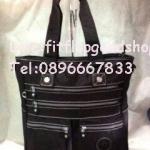 กระเป๋าแบรนด์เนม Kipling No.KI095
