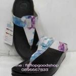 รองเท้า Fitflob New 2014 NO.FF1156