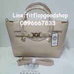 กระเป๋าแบรนด์เนม  Versace No.VE016
