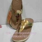 รองเท้า Fitflob New 2014 NO.FF1191