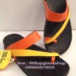 รองเท้า Fitflob New 2014 NO.FF1186