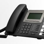 IP PHONE VOPTech IP40