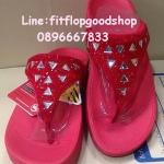 รองเท้า Fitflob New 2014 No.FF888