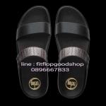 รองเท้า Fitflob New 2014 NO.FF1307