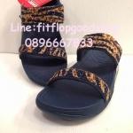รองเท้า Fitflob New 2014  No.FF671
