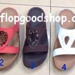 รองเท้า Fitflob New 2013 No.FF548