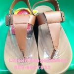 รองเท้า Fitflob New 2014 NO.FF1002