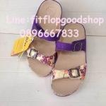 รองเท้า Fitflob New 2014 No.FF676