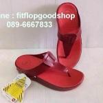 รองเท้า Fitflob New 2014 NO.FF1068