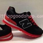 รองเท้า New Bablance No.NB300