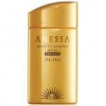 Anessa Perfect UV Sunscreen A+ SPF 50+ PA++++