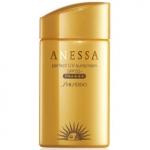 Anessa Perfect UV Sunscreen A+ SPF 50+ PA++++