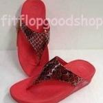 รองเท้า Fitflob New 2013  No.FF607