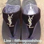 รองเท้า Fitflob New 2014 NO.FF1043