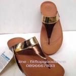 รองเท้า Fitflob New 2014 NO.FF1187