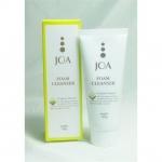 JOA Foam Cleanser สินค้าพร้อมส่ง