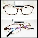 กรอบแว่นตา LENMiXX Tiga TR