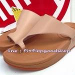 รองเท้า Fitflob New 2015