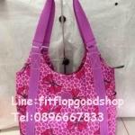 กระเป๋าแบรนด์เนม Kipling No.KI049