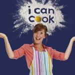 DVD : BBC I can cook (Language : Eng) 7 Disc ทั้งหมด 26 ตอน สอนทำอาหาร