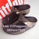 รองเท้า Fitflob New 2014 No.FF841