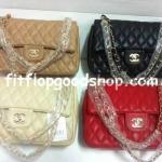 กระเป๋าแบรนด์เนม  Chanel  No.CH031