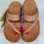 รองเท้า Fitflob New 2014 NO.FF1237