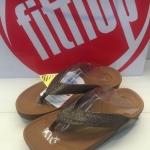 รองเท้า Fitflob New 2014 NO.FF1121