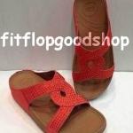 รองเท้า Fitflob New 2013 No.FF564