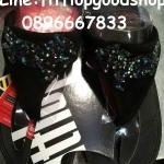 รองเท้า Fitflob New 2014 No.FF924