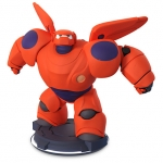 z Baymax Mech Figure - Disney Infinity: Disney Originals (2.0 Edition)