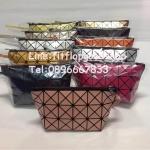 กระเป๋าแบรนด์เนม issey miyake No.IM018