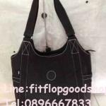 กระเป๋าแบรนด์เนม Kipling No.KI065